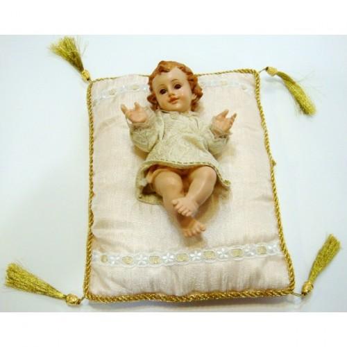 bambinello-vestito-14-cm-res-cusc-st.jpg