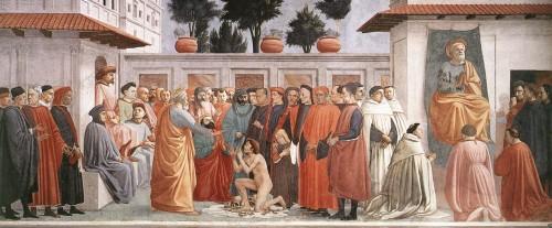 masaccio-san-pietro-in-trono.jpg