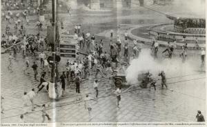 genova-1960-dopo-lo-sciopero.jpg