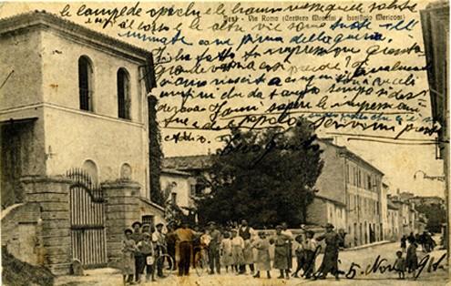 15-11-1918.jpg