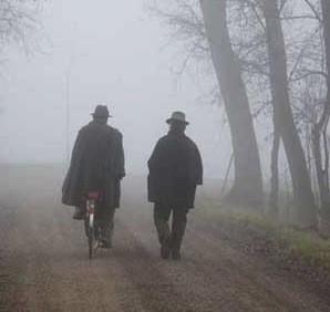 Due_tabarri_nella_nebbia1.jpg
