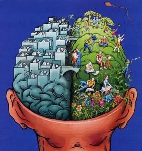 left-brain-283x300.jpg