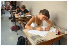 esame di stato.jpg