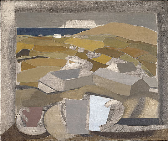 Ben-Nicholson-Window-in-C-002