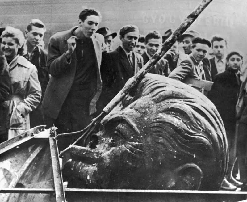 rivoluzione_ungherese