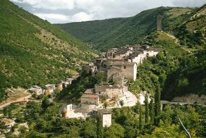 *Roccanolfi