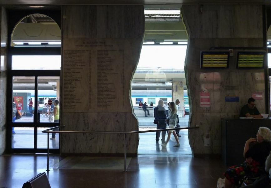 stazione-oggi