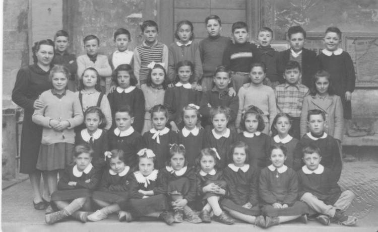 foto d'epoca copia