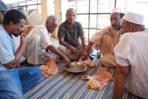 sudan_pranzo