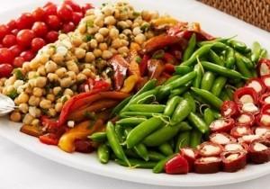 vegetariani-piatti