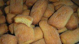 26374094_biscotto-materano-da-latte-0
