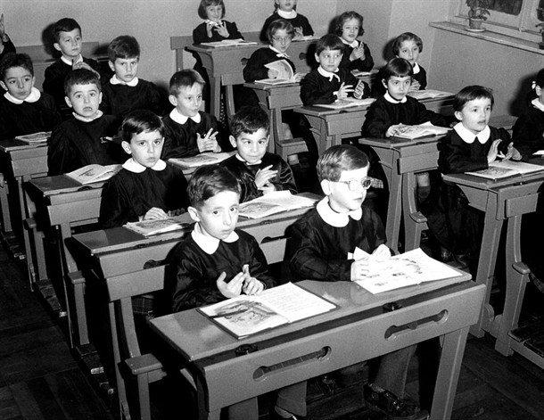 primo-giorno-scuola_610x471