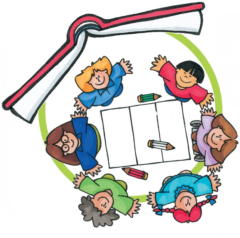 logo-corso-costituzione2013