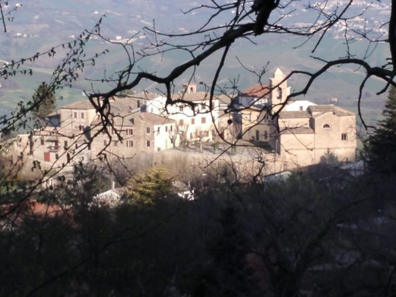 Il-Borgo-di-Domo-**