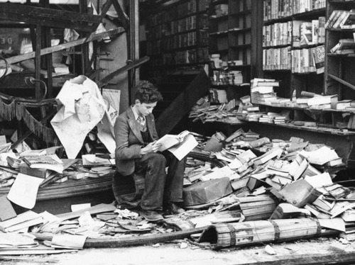 lettore-bombardato