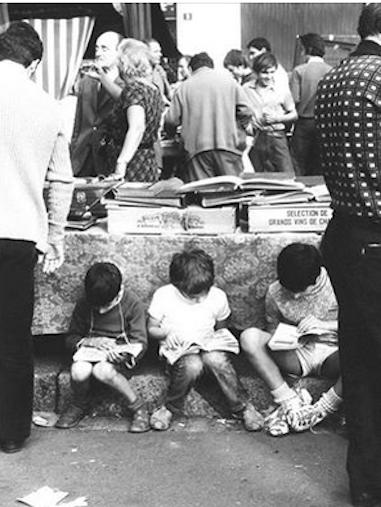lettori.F.Mario Cattaneo