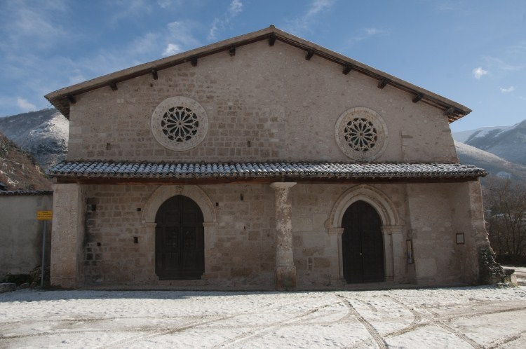 05b-chiesa-di-san-salvatore