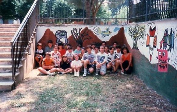 murale 2 bis