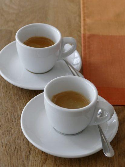 espresso-677463_960_720