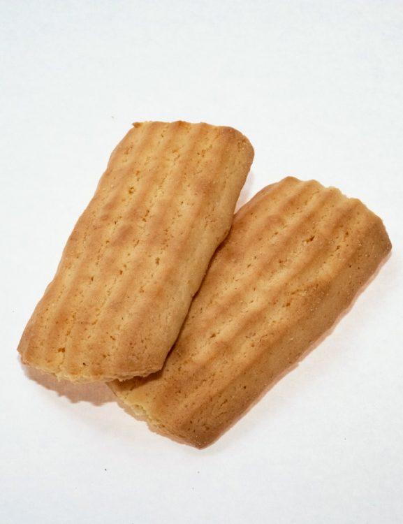 250gr-biscotti-tipici-siciliani-da-inzuppo