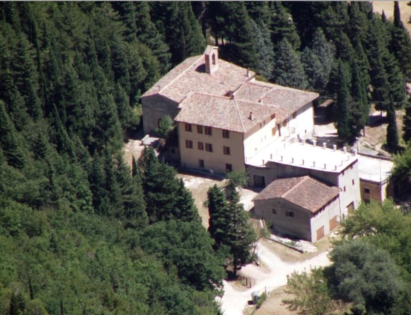 S.Cassiano totale