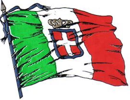 bandiera-Regno-dItalia