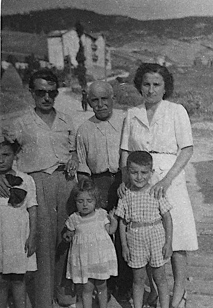 Copia di mia famiglia '46