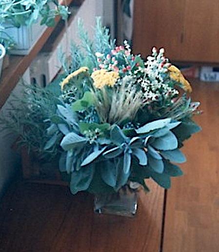 fiori di Marina